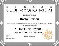 Reiki Master Teacher Certificate.png