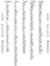 Screen Shot 2020-03-21 at 8.53.03 PM.png