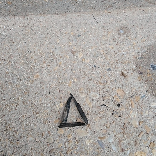 melannie-Triangle.jpg