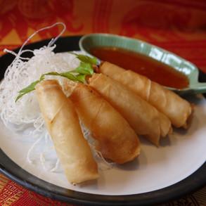 Kung Hom Pha