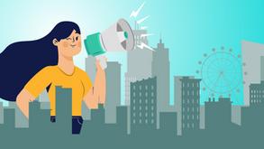 Influence Marketing – The Marketing Era Is Changing.