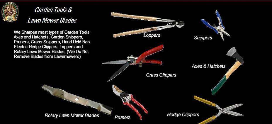 Expert Knife Sharpening Westmont, Hinsdale