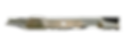 Rotary Lawnmower Blade