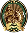 John's Sharpening Service Logo2