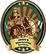 Johns Sharpening Logo4