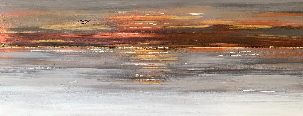 Titian Sunset.jpg