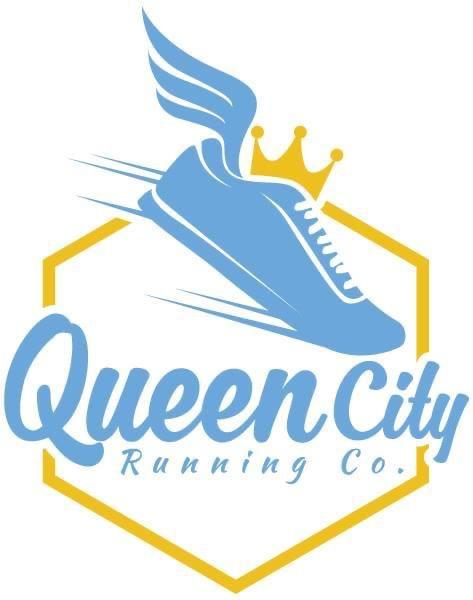 Queen City Running Company