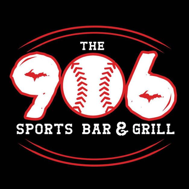 906 Sports Bar