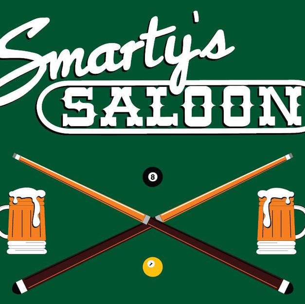 Smarty's Saloon