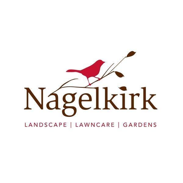 Nagelkirk Gardens