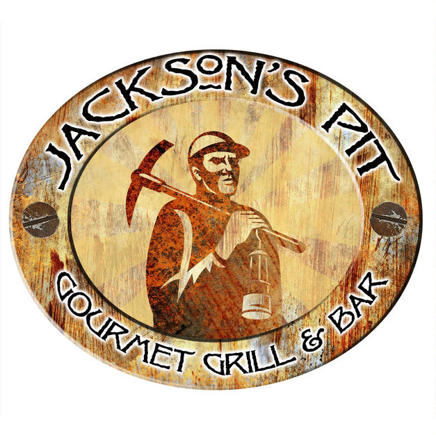 Jackson's Pit Gourmet Grill and Bar