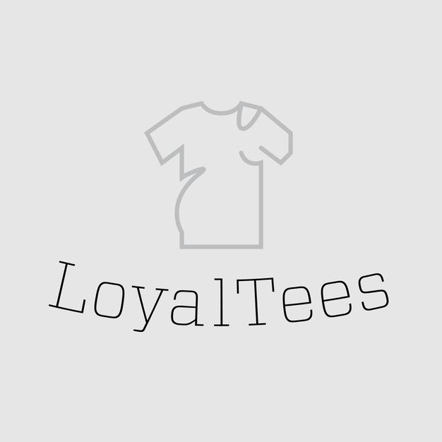 LoyalTees