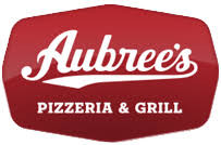 Aubrees Pizzeria & Grill