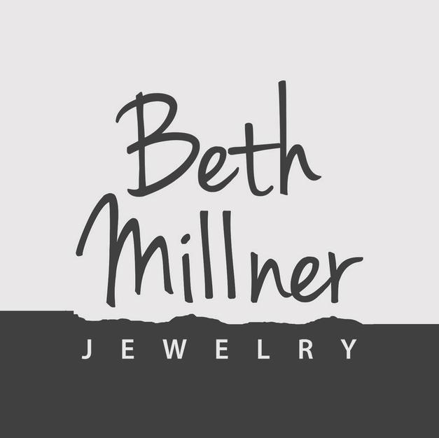 Beth Millner Jewelry