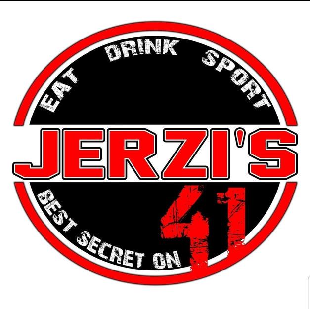 Jerzi's 41