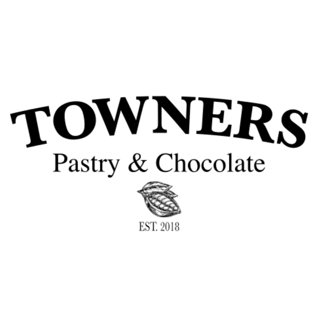 Towners Pastry & Chocolate Shoppe