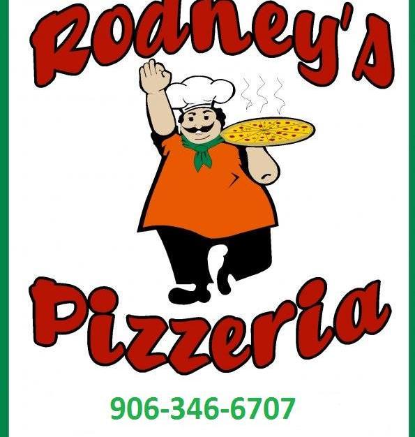 Rodney's Pizzeria