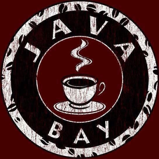 Java Bay