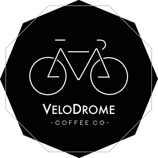 Velodrome Coffee Co.