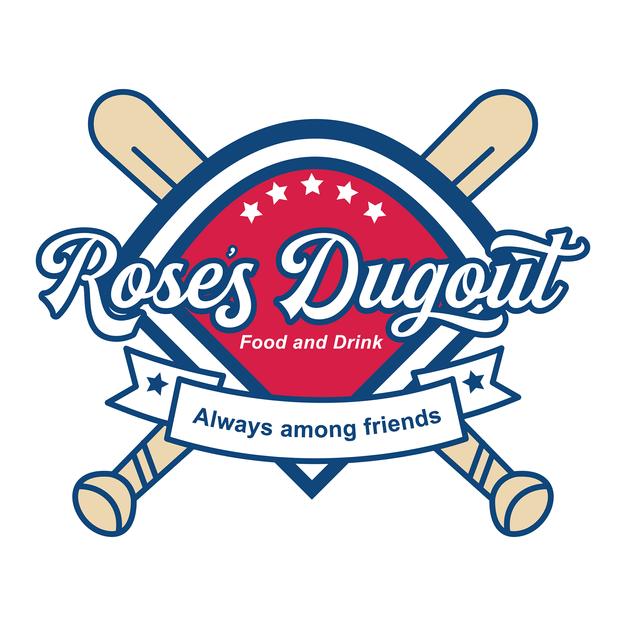 Rose's Dugout