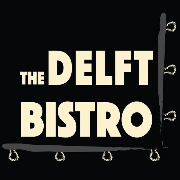 The Delft Bistro