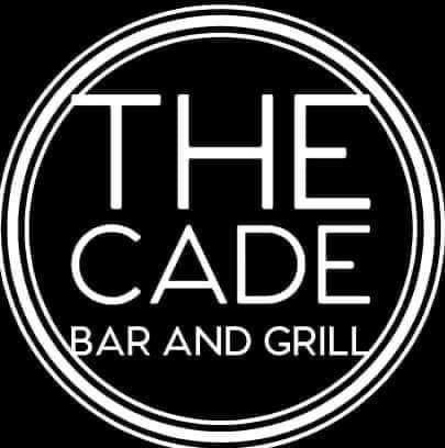 The Cade (Palmer)