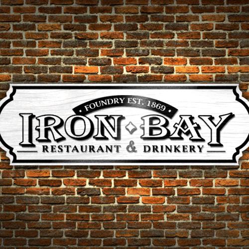 Iron Bay