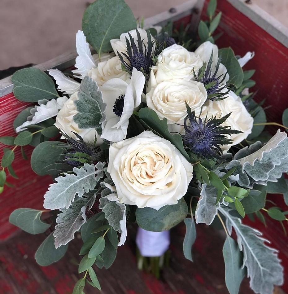 Lutey flower shop florist marquette flower delivery marquette now