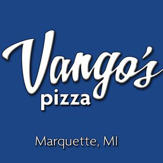 Vango's Pizza