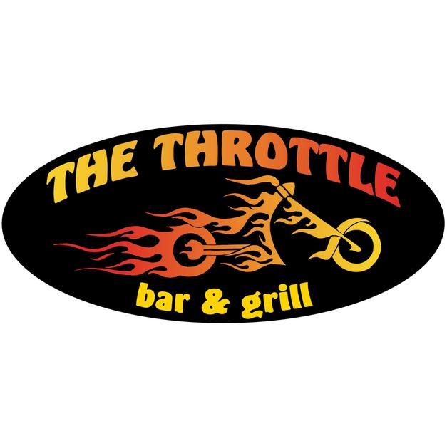 The Throttle
