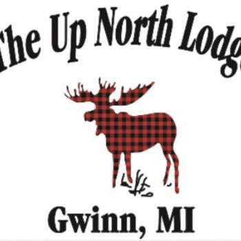 The UP North Lodge
