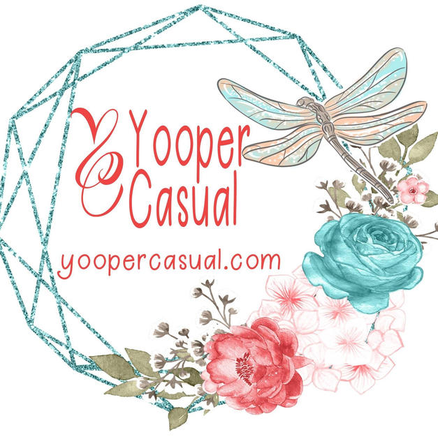 Yooper Casual