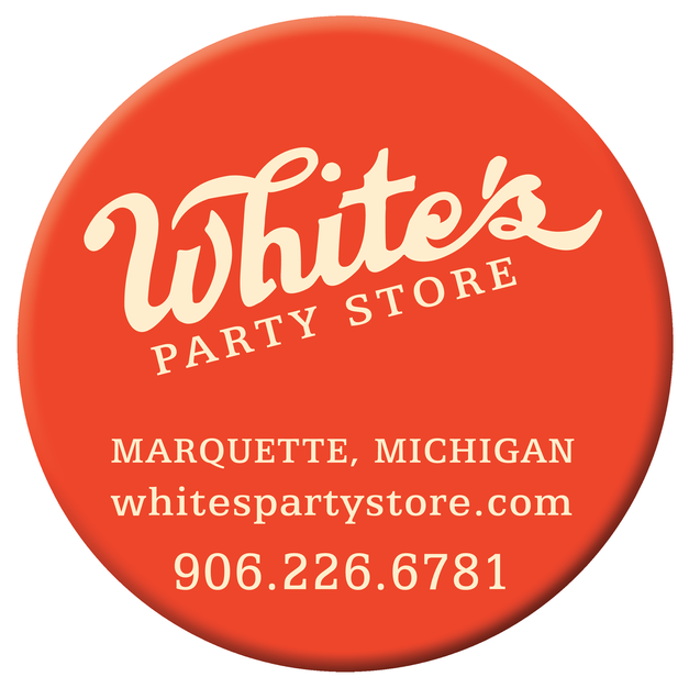 White's Party Store