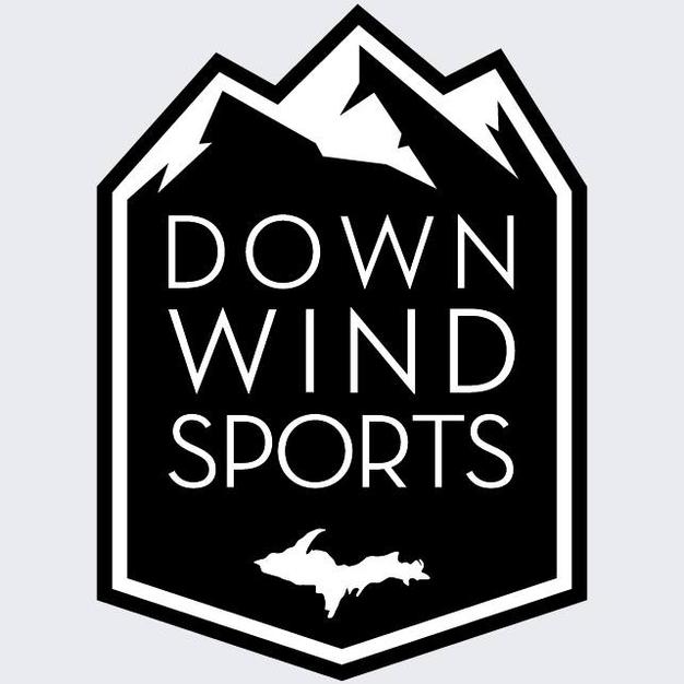 Down Wind Sports