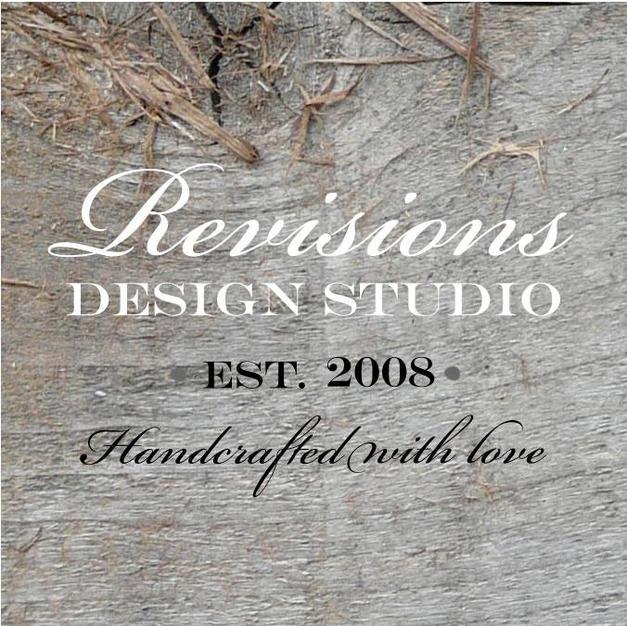 Revisions Design Studio