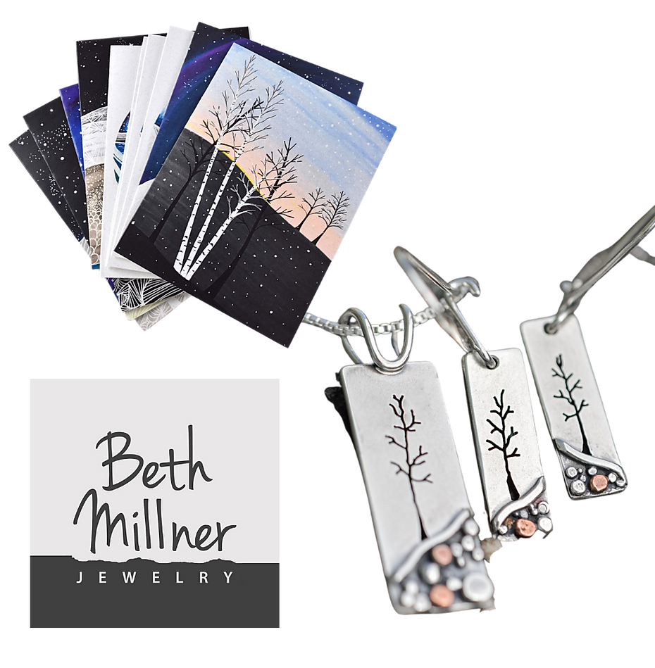 beth millner jewelry marquette now hand made jewelry local deals store hours open marquette