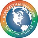 Rare Earth Goods
