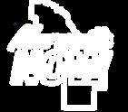 Marquette Now Logo