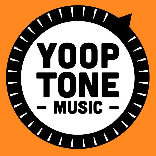 Yooptone Music