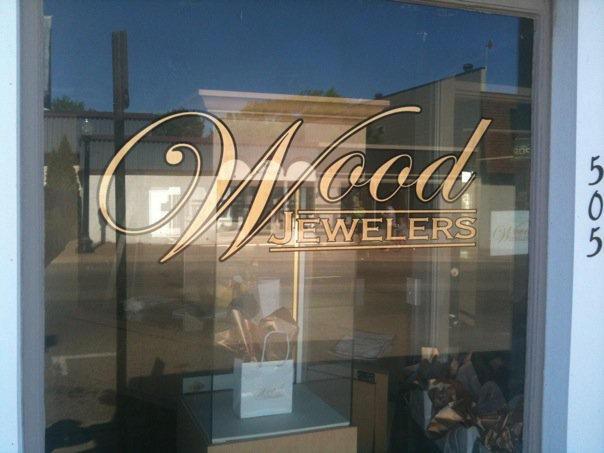 Wood Jewelers