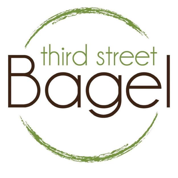 Third Street Bagel