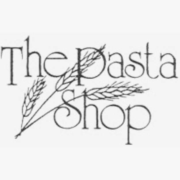The Pasta Shop