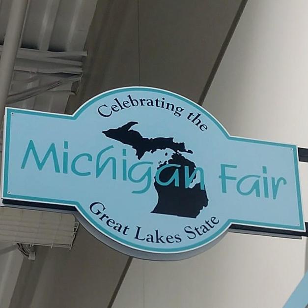 Michigan Fair