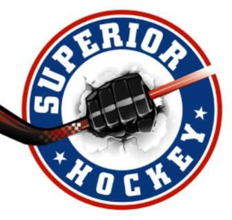 Superior Hockey