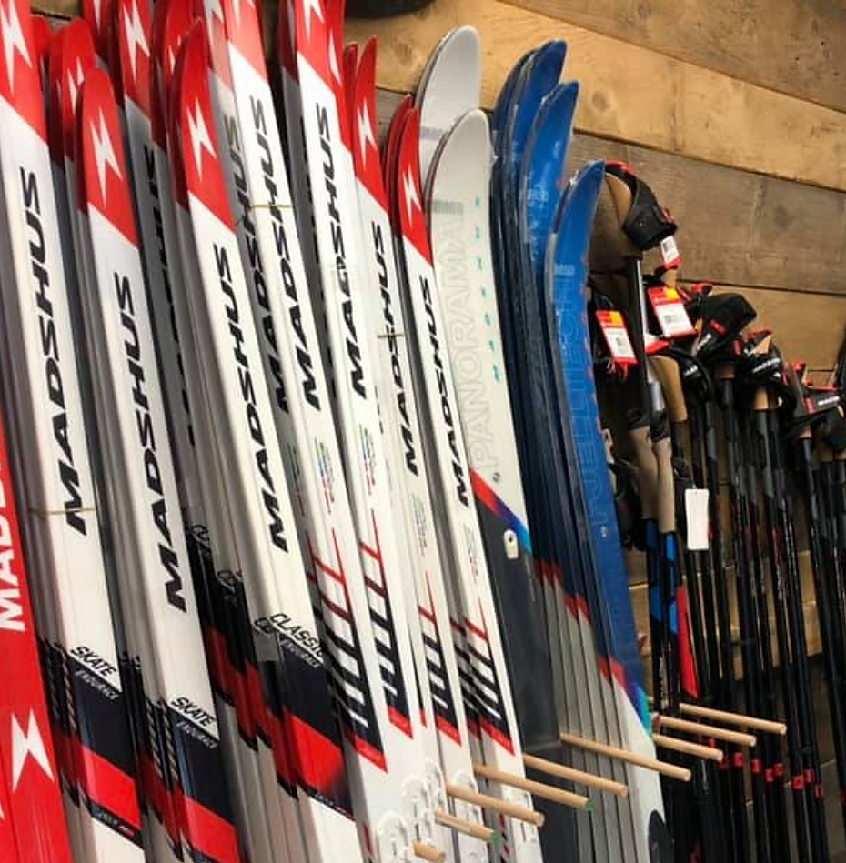 West End Ski and Bike skis bike shop marquette now deals store hours open bike repair