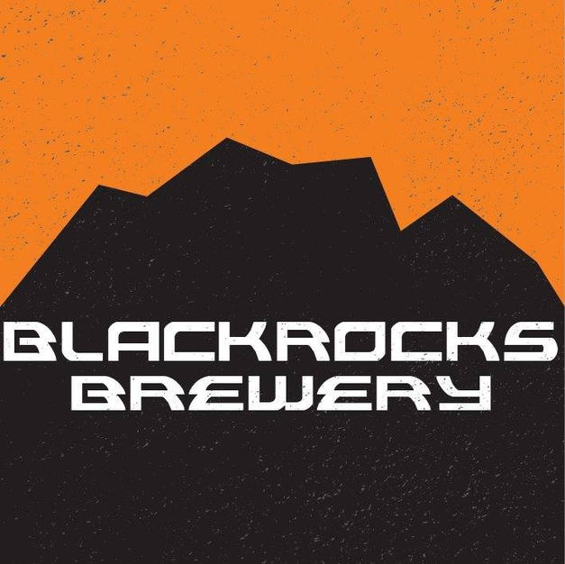 Blackrocks Brewery