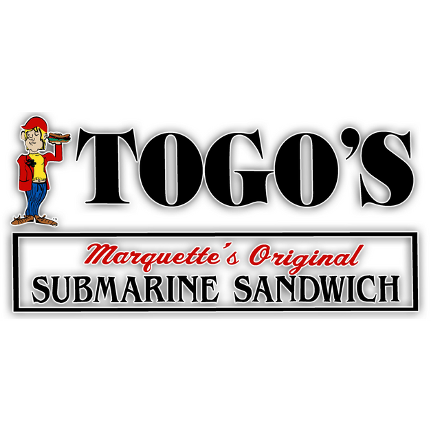 Togo's Submarine Sandwich