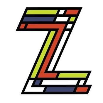 Zephyr Bar