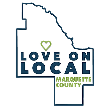 love on local logo FINAL.PNG