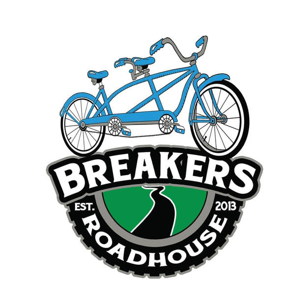 Breakers Roadhouse